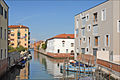 Le quartier Junghans (Giudecca, Venise) (6157088064).jpg