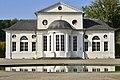 Le théâtre du château (22755481999).jpg