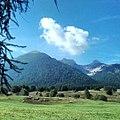 Le tre cime del Monte Bondone.jpg