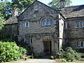 Lea Gate Farmhouse, Bradshaw, Bolton.JPG