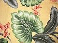 Leafy barkcloth (84765297).jpg