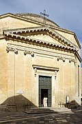 Lecce BW 2016-10-18 10-20-27.jpg