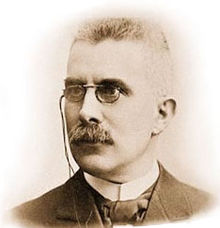 alt=Description de l'image Lechatelier.jpg.