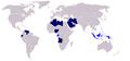 Leden OPEC 2008.png
