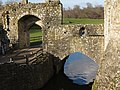 Leeds Castle - IMG 3158 (13249567983).jpg