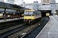 Leeds Station west end - geograph.org.uk - 1588089.jpg