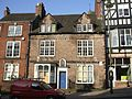 Leek, House dated 1724.jpg