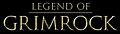 Legend of grimrock logo 2500px on black.jpg