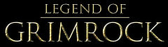 Legend of grimrock logo 2500px on black.jpg