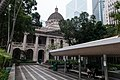 Legislative Council Building in Hong Kong Central (6847595714).jpg