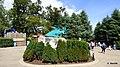 Legoland, Windsor, Anglia - panoramio (124).jpg