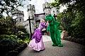 Legoland Prinsessen og Olli.jpg