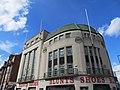 Leicester (20580550212).jpg