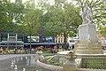 Leicester Square - panoramio (1).jpg