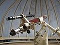 Leiden-sterrenwacht-lenzenkijker.jpg