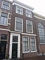 Leiden - Herengracht 66.JPG