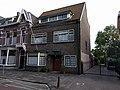 Leiden - Zoeterwoudsesingel 8 v2.jpg