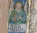 Leiden 04 clavis confixus.jpg