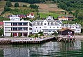 Leikanger, Norway - panoramio.jpg