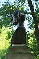Leipzig - Georgiring - Park am Schwanenteich - Richard-Wagner-Denkmal 07 ies.jpg