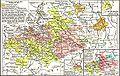 Leipziger-Teilung.jpg