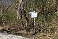 Leitenwälder der Isar 0661.jpg