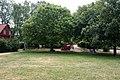 Lekpark i Danderyd.JPG