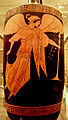 Lekythos with Winged Victory with Incense Holder.jpg