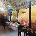 Lenagala Temple Inside.jpg