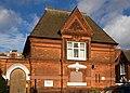 Lenchs Trust Almshouse 2 (8142115261).jpg