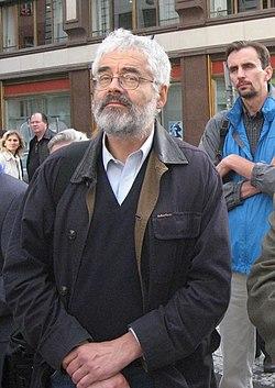 Leo Pavlát.jpg