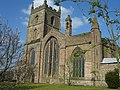 Leominster Priory Church - panoramio.jpg