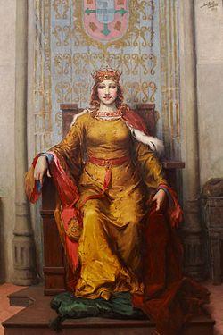 Leonor de Viseu - José Malhoa.jpg