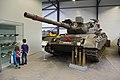 Leopard 1 A2 A1 (27470540069).jpg