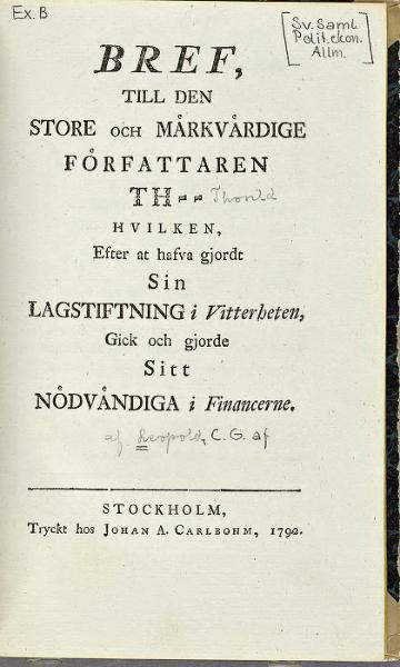 File:Leopold Thbref.djvu
