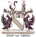 Lepel-Graf-1842.jpg