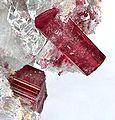 Lepidolite-hbru-08c.jpg