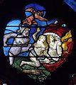 Les Iffs (35) Église Baie 0-25.JPG