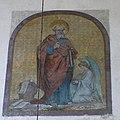 Les Riceys - Église Saint-Pierre-ès-Liens de Ricey-Bas - 15.jpg
