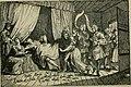 Les accouchements dans les beaux-arts, dans la littérature et au théatre (1894) (14595001637).jpg