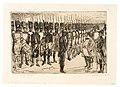 Les adieux de Napoleon, James Ensor, Museum Plantin-Moretus, PK.MP.04921.jpg