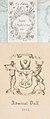 Les aventures de Télémaque, fils d'Ulysse par M. de Fénélon ; avec figures en taille-douce, dessinées par MM. Cochin et Moreau le jeune MET i19546889-ef (cropped).jpg