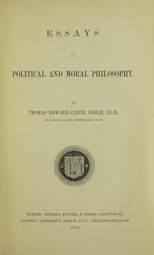 principled organizational dissent a theoretical essay
