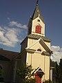 Lestijarvi Church.JPG