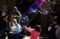 Let The Children Play (30514981).jpeg