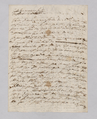 Letters 1666 1668 Queen Christina to Decio Azzolino National Archives Sweden K394 079 297.png