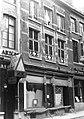 Leuven Naamsestraat 83 - 378001 - onroerenderfgoed.jpg