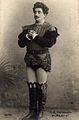 Lev obraztsov.jpg