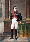 Levachez Napoleon.jpg