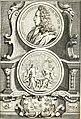 Lezione accademica intorno l'origine delle fontane - con le annotazioni per chiarezza maggiore della medesima (1726) (14777977684).jpg